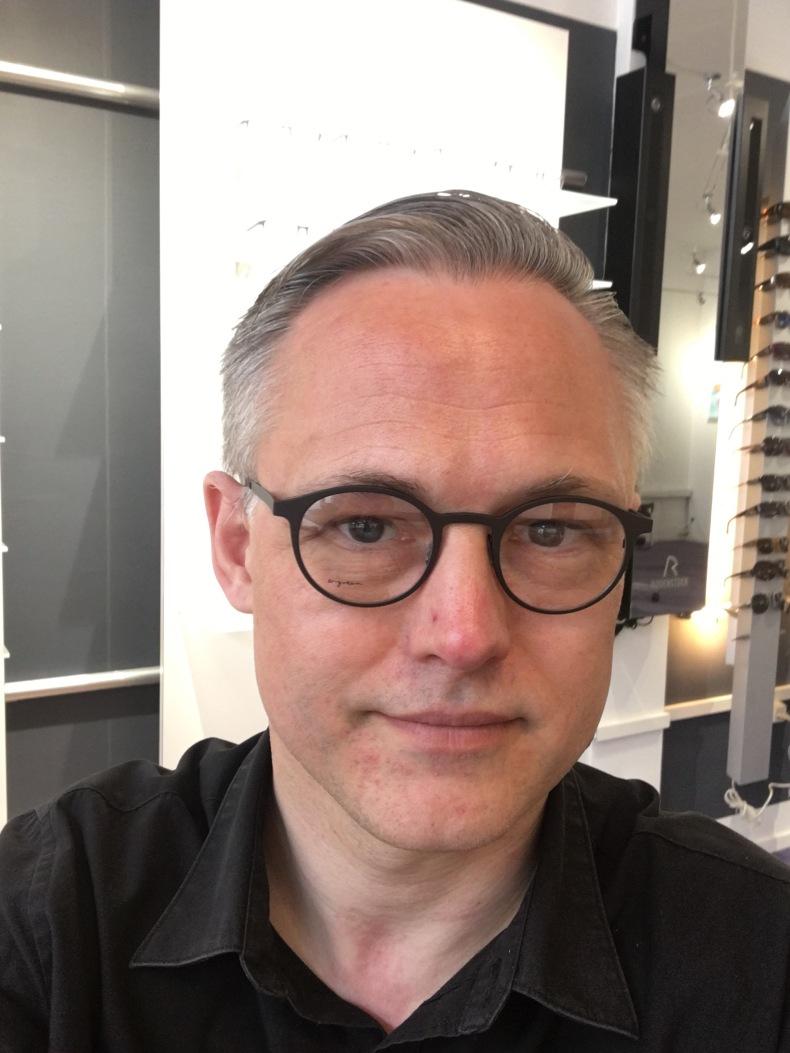 f19c481ff33f Ørgreen Optics - Optikerinn