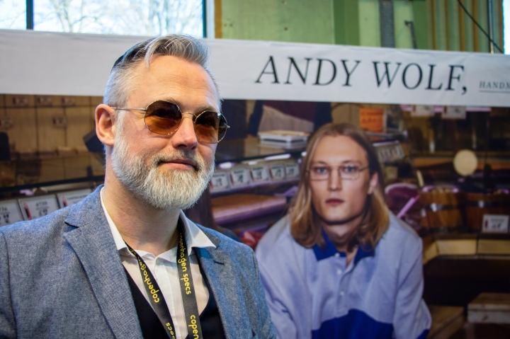 andy-wolf thedotcompany copenhagenspecs Preston Sun
