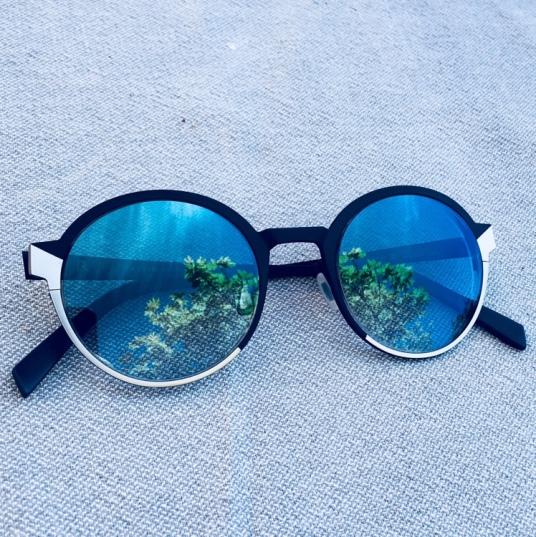 Orbit falvin Eyewear Optikerinn